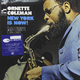 ��������� ��������� ORNETTE COLEMAN-NEW YORK IS NOW!