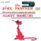 ��������� ��������� ���������-PINK PANTHER (180 GR)