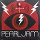 ��������� ��������� PEARL JAM - LIGHTNING BOLT (2 LP)