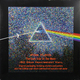 ��������� ��������� PINK FLOYD-THE DARK SIDE OF THE MOON