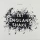 ��������� ��������� PJ HARVEY - LET ENGLAND SHAKE