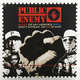 ��������� ��������� PUBLIC ENEMY-MOST OF MY HEROES STILL DON'T APPEAR ON NO STAMP
