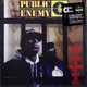 ��������� ��������� PUBLIC ENEMY - IT TAKES A NATION OF MILLIONS TO HOLD US BACK (180 GR)