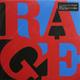 ��������� ��������� RAGE AGAINST THE MACHINE - RENEGADES (180 GR)