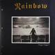 ��������� ��������� RAINBOW - FINAL VINYL (2 LP)