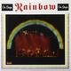 ��������� ��������� RAINBOW - ON STAGE (2 LP)