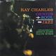 ��������� ��������� RAY CHARLES-GENIUS+SOUL=JAZZ