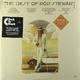 ��������� ��������� ROD STEWART-THE BEST OF (2 LP)