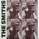 ��������� ��������� SMITHS - MEAT IS MURDER
