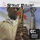 ��������� ��������� SONNY ROLLINS - THE SOUND OF SONNY