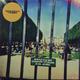 ��������� ��������� TAME IMPALA - LONERISM (2 LP)