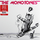 ��������� ��������� THE MONOTONES-THE MONOTONES (180 GR)