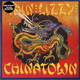 ��������� ��������� THIN LIZZY-CHINATOWN (180 GR)