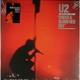 ��������� ��������� U2-UNDER A BLOOD RED SKY