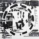 ��������� ��������� UNDERWORLD - DUBNOBASSWITHMYHEADMAN (2 LP)