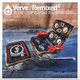��������� ��������� VARIOUS ARTISTS-VERVE REMIXED 4 (2 LP)