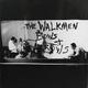 ��������� ��������� WALKMEN - BOWS + ARROWS