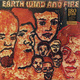 ��������� ��������� EARTH, WIND & FIRE-EARTH, WIND & FIRE (180 GR)