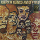 ��������� ��������� EARTH, WIND & FIRE - EARTH, WIND & FIRE