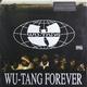 ��������� ��������� WU TANG CLAN - WU-TANG FOREVER