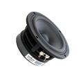 Динамик СЧ/НЧ Wavecor WF152BD03-01