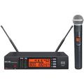 Радиосистема WOLDY PAW1000/PAH1000